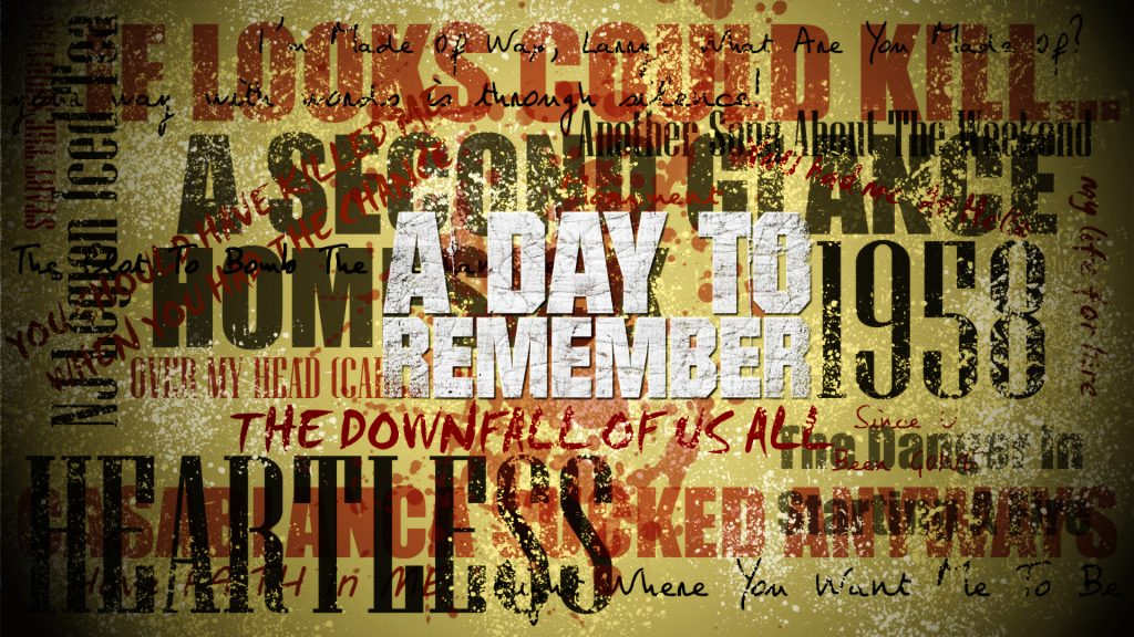 a-day-to-remember-wallpapers-PIC-MCH038205-1024x576 Adtr Wallpapers 19+