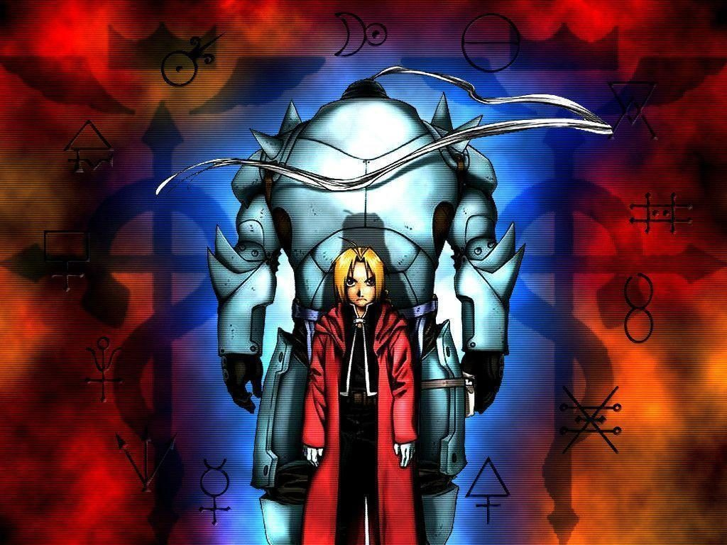 aSpqd-PIC-MCH042054-1024x768 Fma Wallpaper Ipad 28+