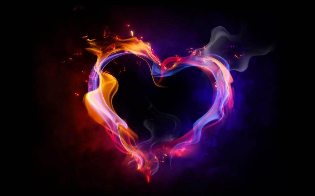 abstract-style-hearts-image-PIC-MCH038720-1024x640 Most Beautiful Love Wallpapers For Mobile 32+