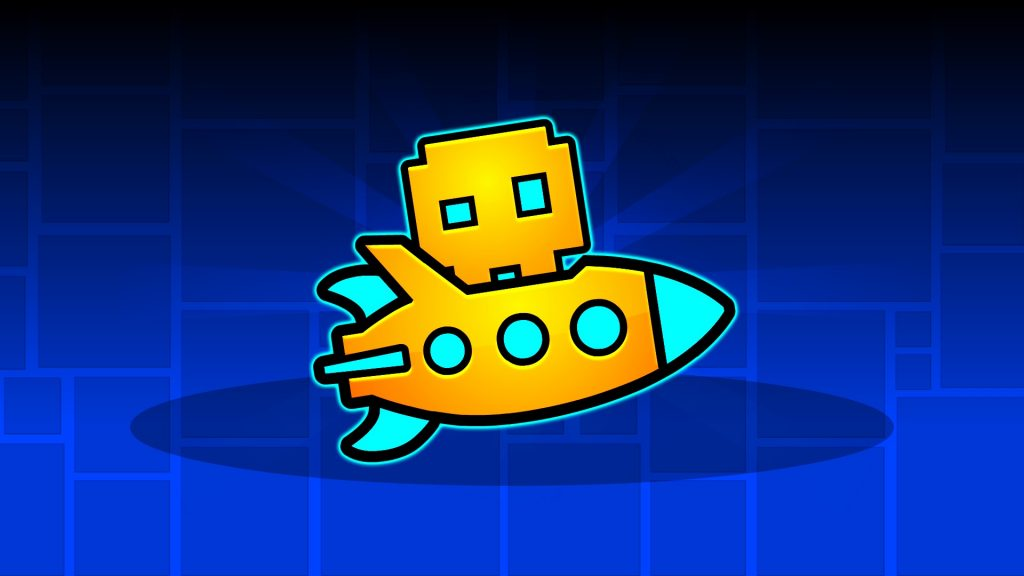 acabaebeaa-PIC-MCH032020-1024x576 Geometry Dash Icon Wallpaper 8+