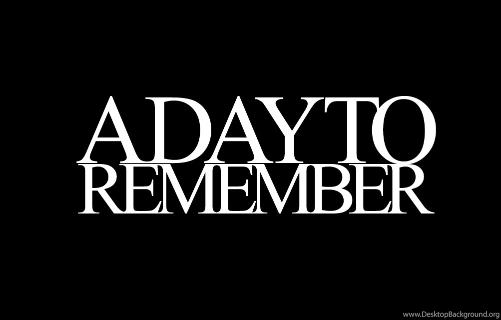 adtr-wallpapers-quotes-quotesgram-x-h-PIC-MCH037281 Adtr Wallpapers 19+