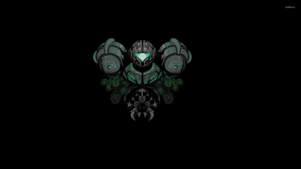amazing-metroid-prime-wallpaper-x-PIC-MCH032926-1024x576 Metroid Prime 3 Wallpaper 18+