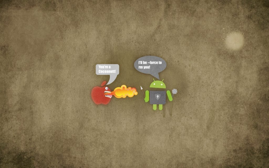 android-apple-funny-PIC-MCH040174-1024x640 Funniest Wallpapers For Android 39+