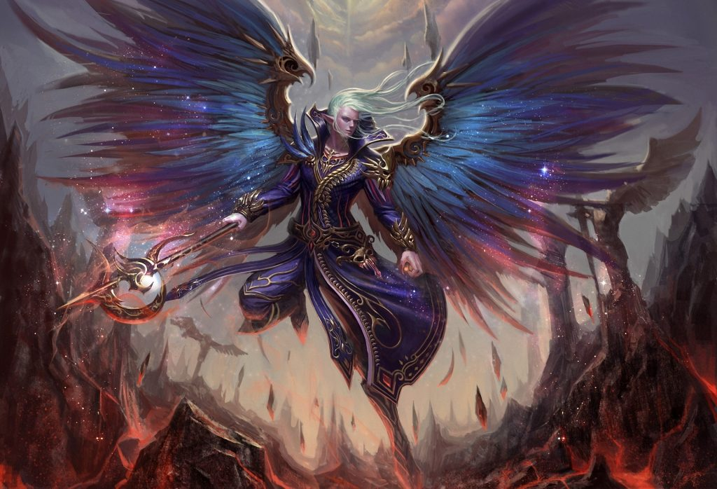 angel-wallpapers-mystic-PIC-MCH040380-1024x698 Wallpapers Demons Angels 32+