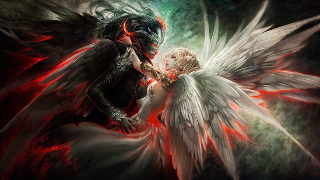 angels-and-demons-wallpapers-PIC-MCH040388-1024x576 Wallpapers Demons Angels 32+