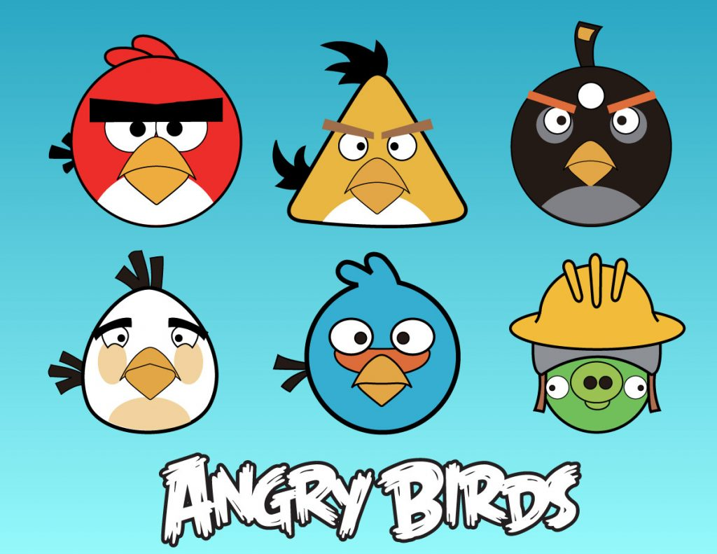 angry-birds-wallpaper-iphone-PIC-MCH040406-1024x791 Hd Cartoon Wallpapers For Iphone 6 39+