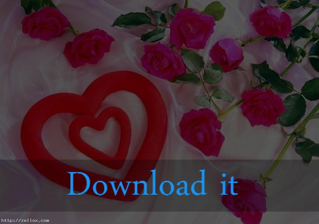 animated-mobile-love-wallpapers-''-x-PIC-MCH040590-1024x720 Most Beautiful Love Wallpapers For Mobile 32+