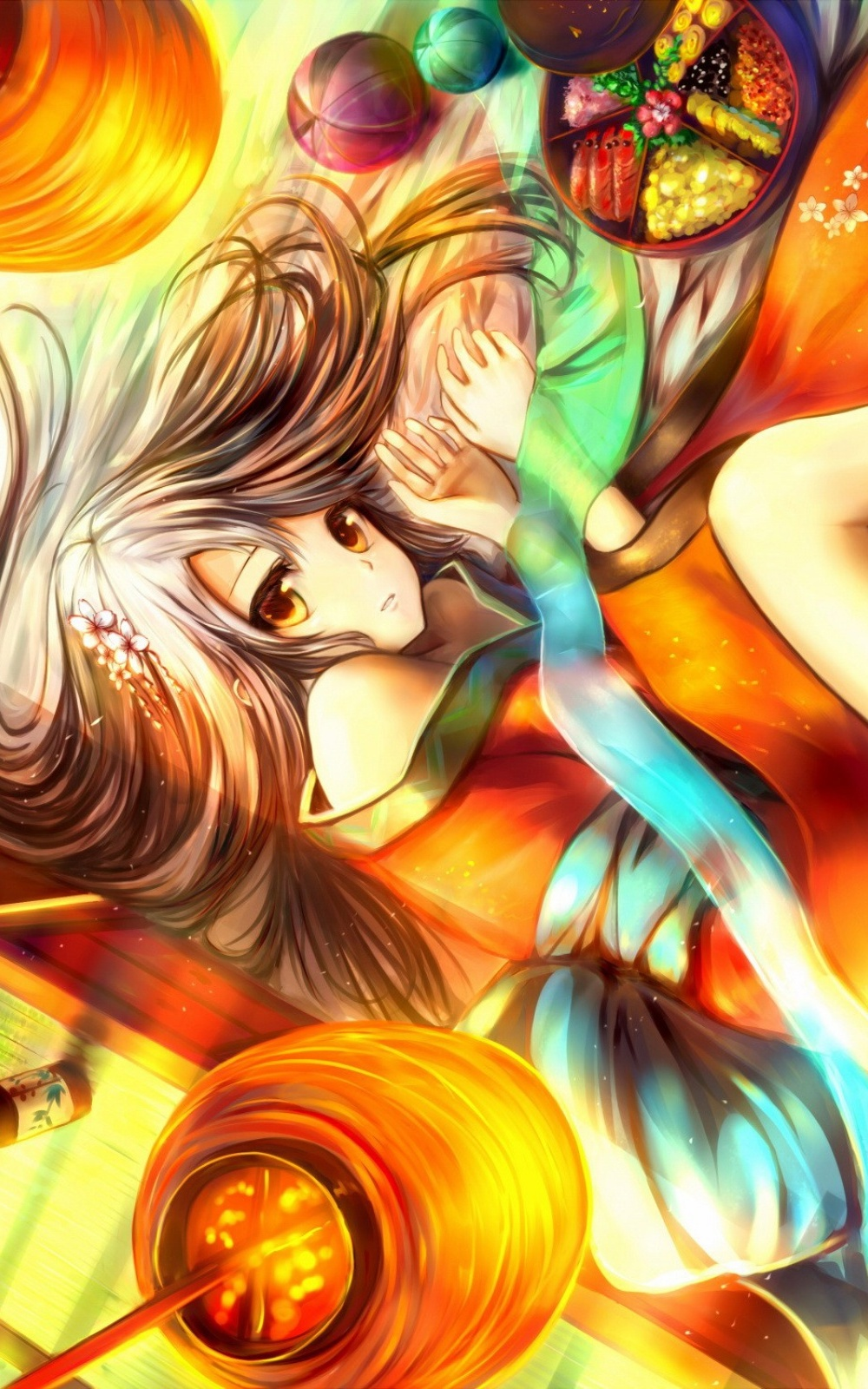 Hd Cartoon Wallpapers For Android 32 Dzbc Org