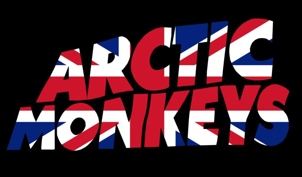 arctic-monkeys-England-logo-wallpaper-PIC-MCH041505-1024x601 Wallpaper Band Hd 36+