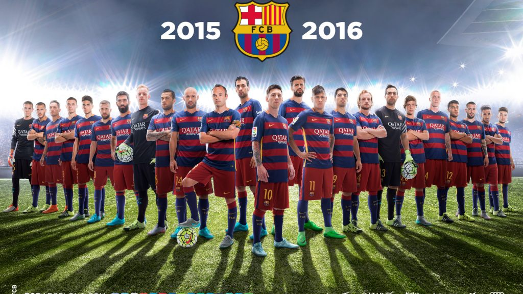 artsfon.com-PIC-MCH041861-1024x576 Fc Barcelona Hd Wallpapers 1920x1080 29+