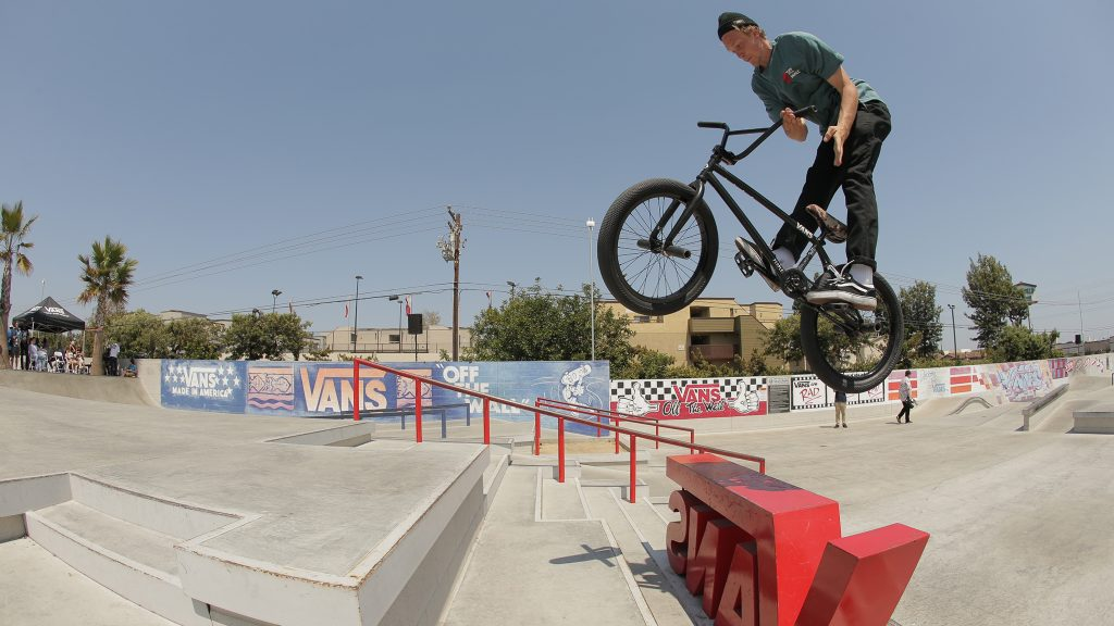 as-bmx-vans-PIC-MCH041969-1024x576 Devon Smillie Wallpaper 43+