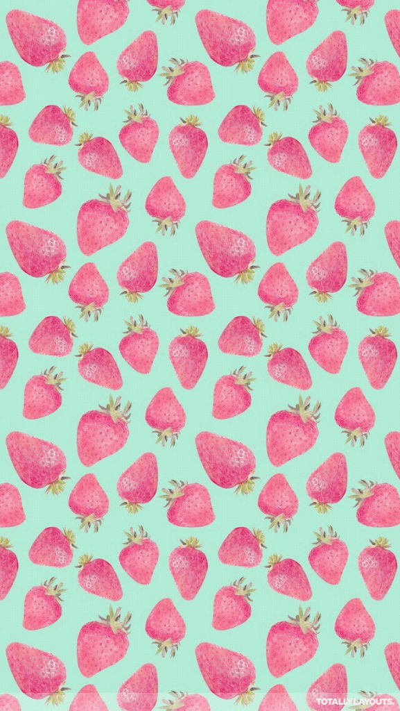assorted-strawberries-PIC-MCH042069-577x1024 Chat Wallpaper Iphone 17+