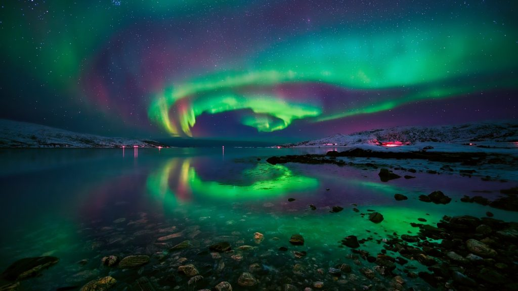 aurora-norway-stars-stones-water-PIC-MCH042226-1024x576 Imac Wallpapers 27 Inch 27+