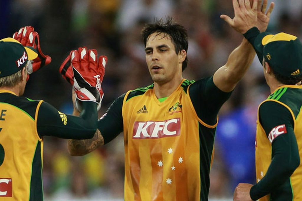 australian-cricket-player-bowler-mitchell-johnson-PIC-MCH042264-1024x682 Michael Johnson Cricketer Wallpapers 28+
