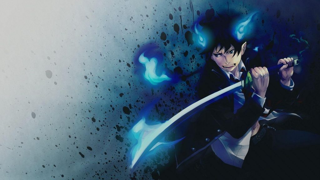 awclycD-PIC-MCH042425-1024x576 Blue Exorcist Wallpaper Hd 1366x768 22+