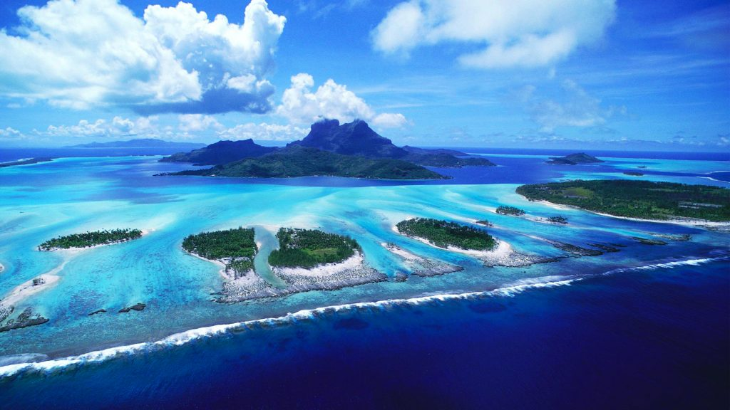 awesome-look-on-reefs-od-bora-bora-beach-wallpaper-x-PIC-MCH042620-1024x576 Imac Wallpapers 27 Inch 27+