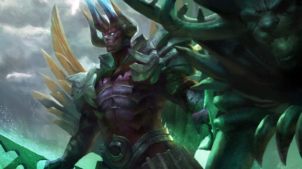 awesome-terrorblade-hero-gema-wallpapers-hd-desktop-terrorblade-of-terrorblade-dota-wallpaper-hd-PIC-MCH042688-1024x576 Terrorblade Mobile Wallpaper 18+