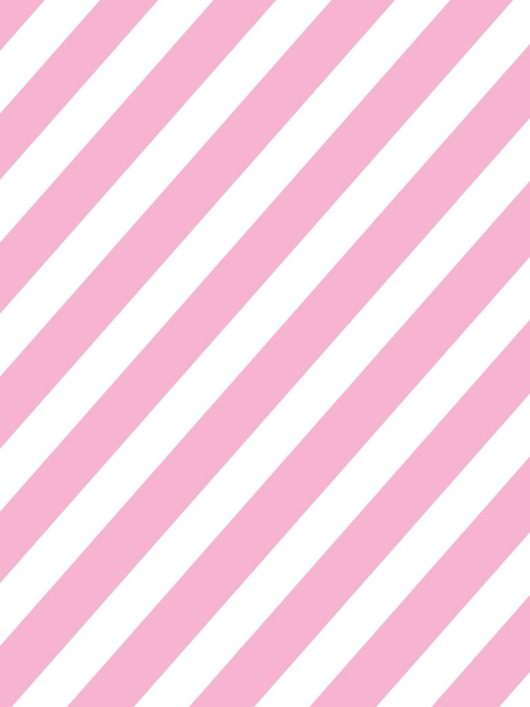 baby-wallpaper-pattern-hd-wallpapers-PIC-MCH043266-768x1024 Baby Pink Wallpaper Hd 41+