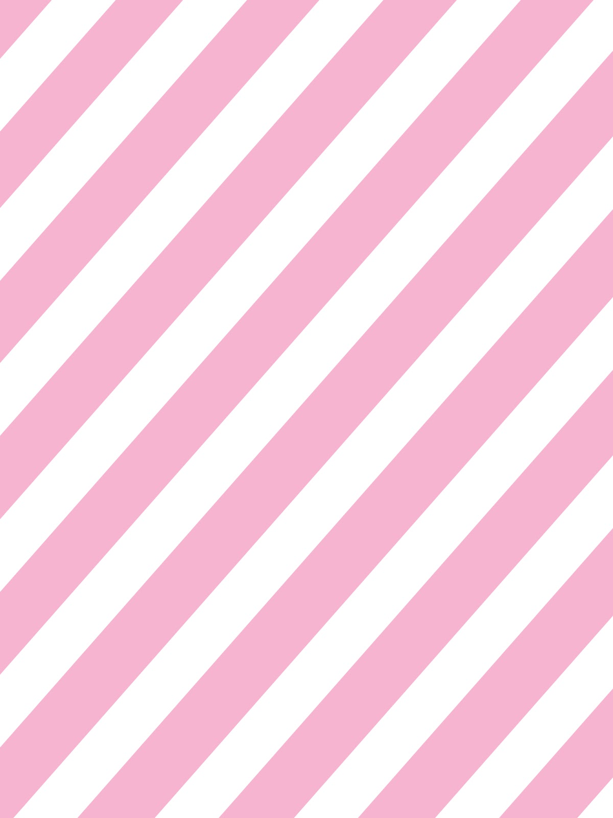 Baby Pink Wallpaper Hd 41+ - dzbc.org