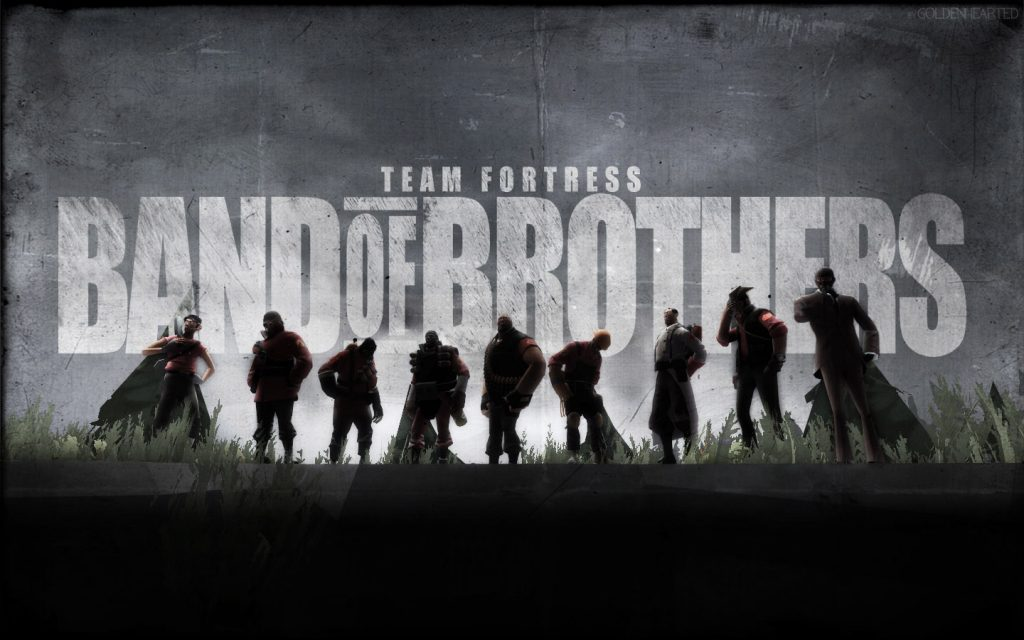 band-of-brothers-wallpapers-book-PIC-MCH043530-1024x640 Wallpaper Band Hd 36+