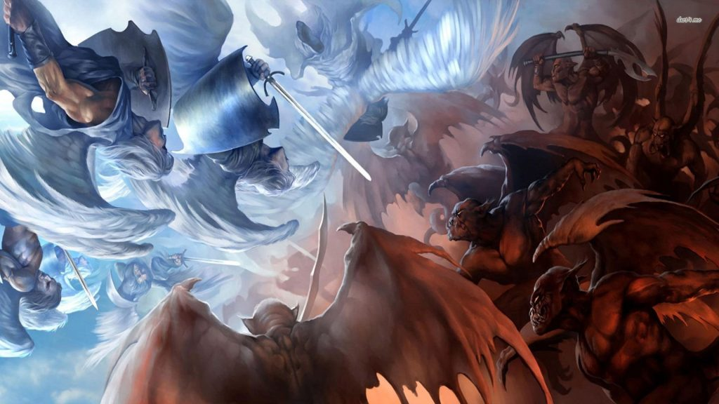 battle-angel-demon-PIC-MCH044306-1024x576 Wallpapers Demons Angels 32+