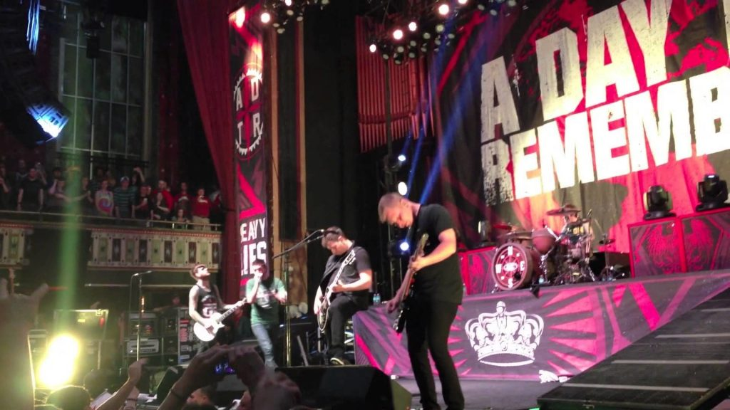 beautiful-adtr-wallpaper-x-windows-PIC-MCH033526-1024x576 Adtr Wallpapers For Your Phone 15+