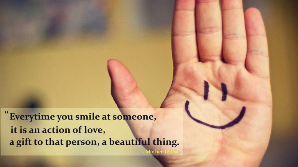 beautiful-smile-quotes-tumblr-tumblr-smile-quotes-wallpapers-PIC-MCH045140-1024x576 Smile Wallpaper With Quotes 20+