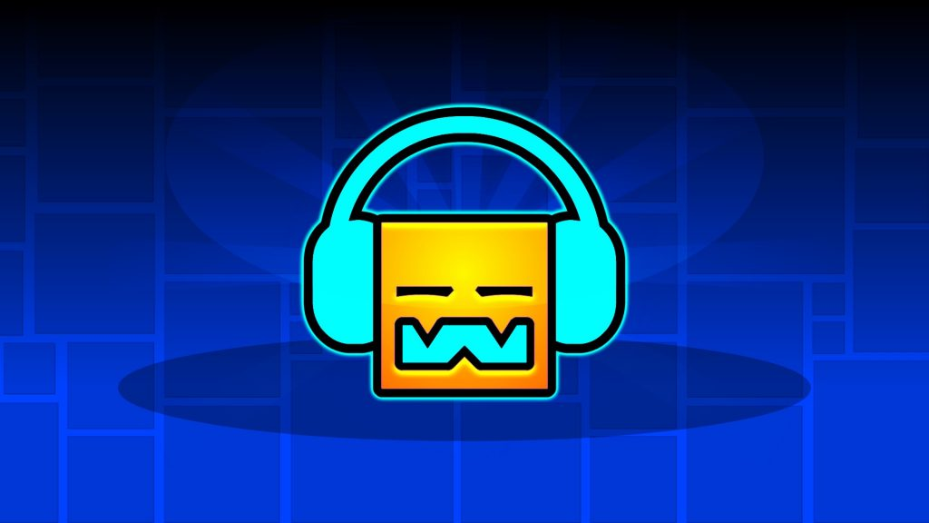 bebcefffaace-PIC-MCH037069-1024x576 Geometry Dash Icon Wallpaper 8+