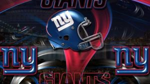 Wallpaper New York Giants 47+