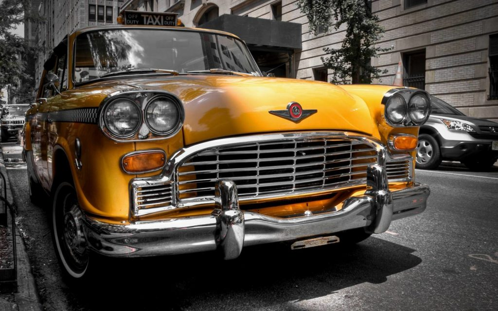 best-old-car-wallpaper-x-PIC-MCH02495-1024x640 Old Car Wallpaper 4k 33+