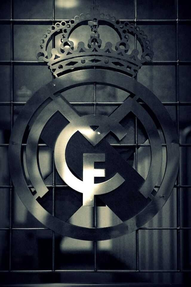 best-real-madrid-wallpapers-ideas-on-pinterest-real-madrid-on-real-madrid-logo-hd-wallpapers-PIC-MCH045647 Wallpapers Of Real Madrid Logo 49+