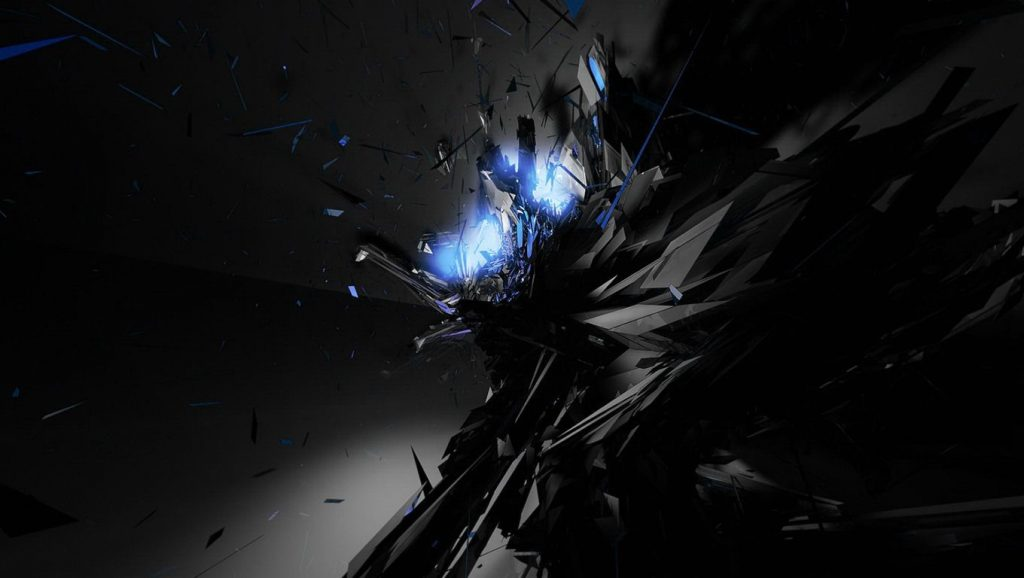 black-and-blue-abstract-wallpaper-PIC-MCH046950-1024x578 Black And Blue Wallpaper Hd 48+