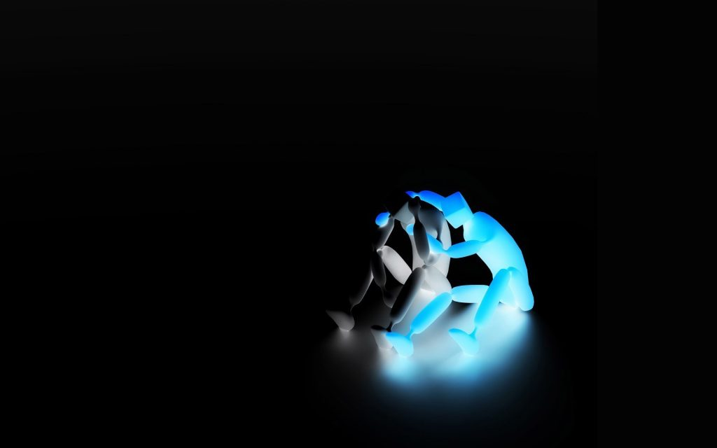 black-and-blue-meaning-in-urdu-widescreen-wallpaper-PIC-MCH046975-1024x640 Black And Blue Wallpaper Hd 48+