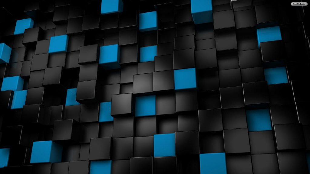 black-and-blue-wallpaper-square-small-elegant-manufacturing-creative-desktop-background-PIC-MCH046980-1024x576 Black And Blue Wallpaper Iphone 51+