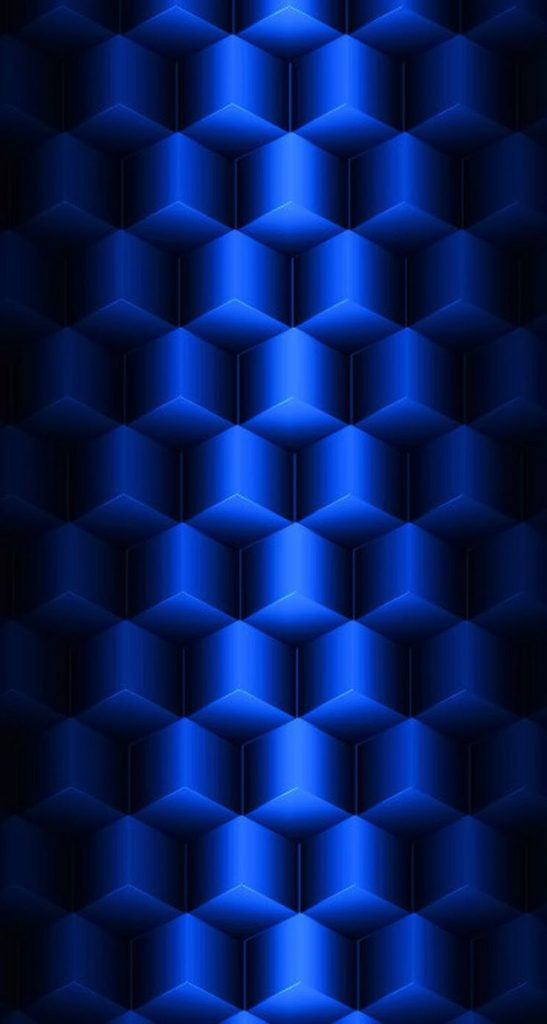 black-blue-wallpaper-PIC-MCH047202-547x1024 Black And Blue Wallpaper 3d 37+