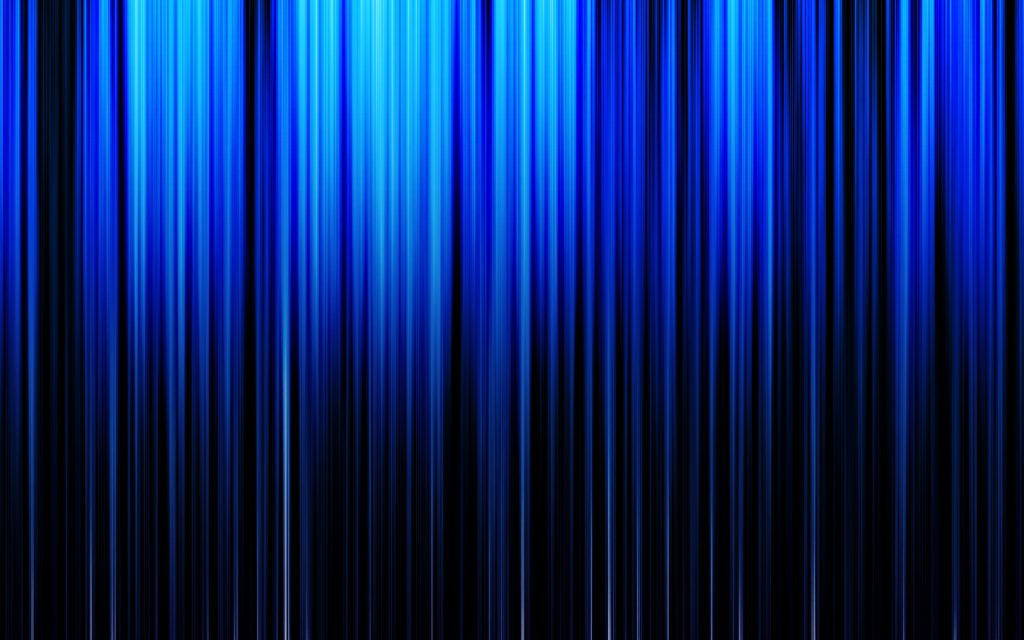 Black Blue Wallpaper Hd PIC MCH047203 1024x640 And