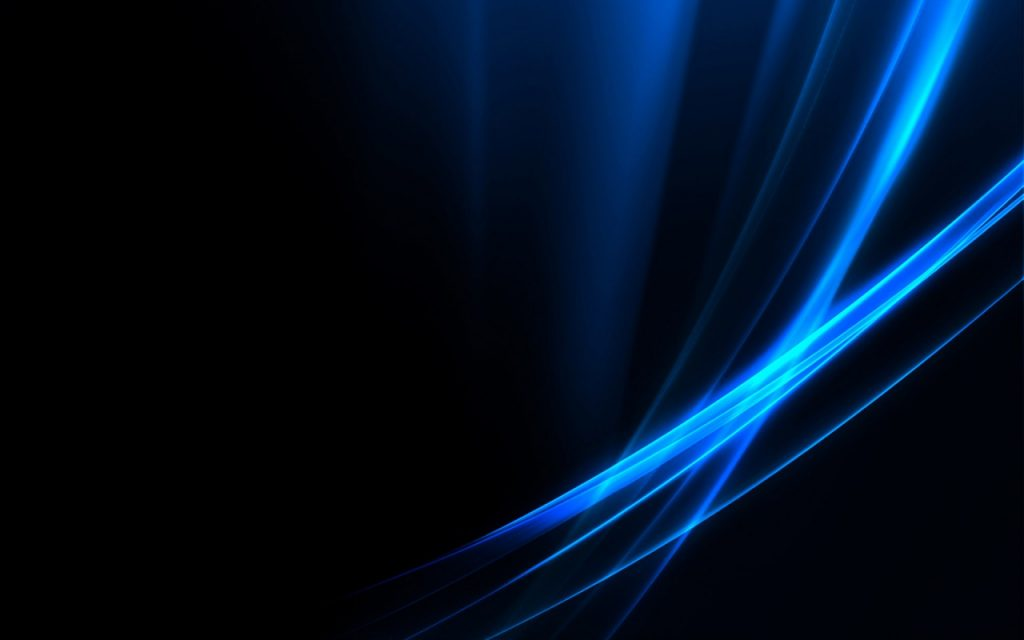 black-blue-wallpapers-PIC-MCH07222-1024x640 Black And Blue Wallpaper Hd 48+