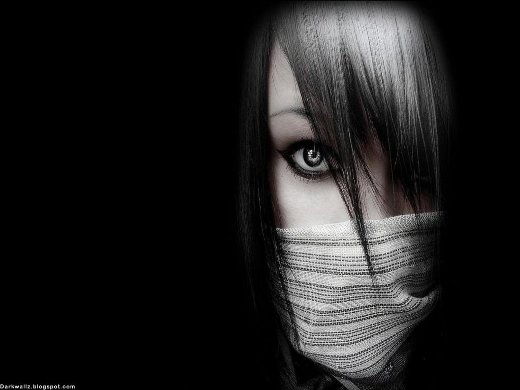 black-emo-wallpaper-PIC-MCH047322-1024x768 Emo Wallpapers For Android 13+