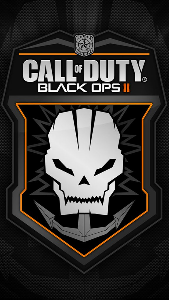 black-ops-PIC-MCH047479-576x1024 Cool Bo2 Wallpapers 34+