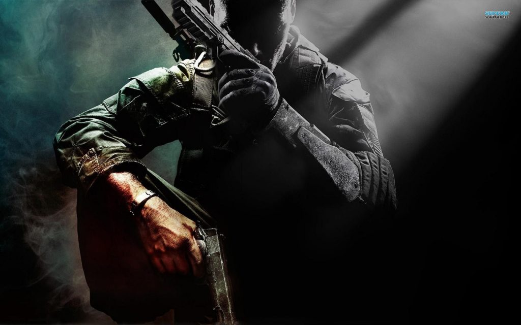 black-ops-wallpaper-PIC-MCH017879-1024x640 Cool Bo2 Wallpapers 34+