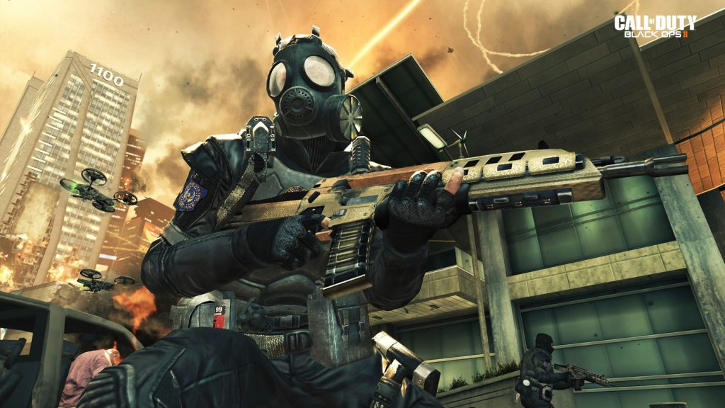 black-ops-wallpaper-hd-wallpapers-PIC-MCH047499-1024x576 Bo2 Wallpaper Sniper 31+