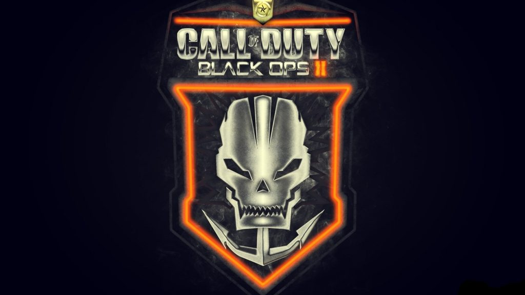 black-wallpaper-tattoo-zombies-logo-game-cod-PIC-MCH047665-1024x576 Bo2 Wallpaper Sniper 31+