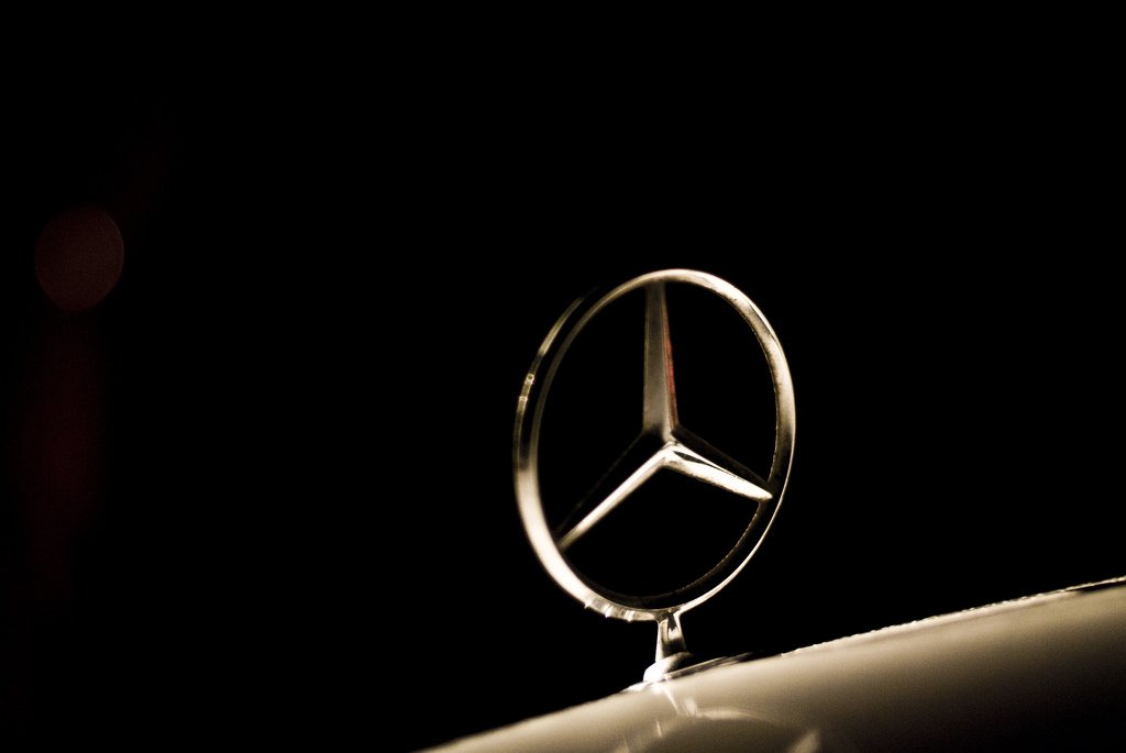 Mercedes benz symbol wallpaper 20 dzbc voltagebd Images