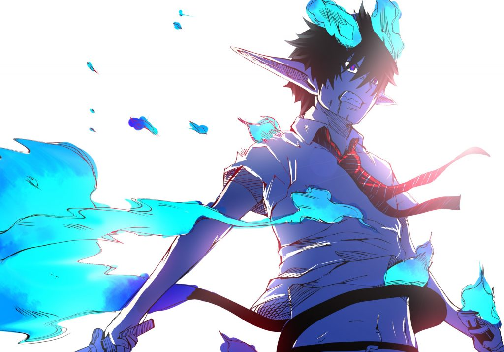 blue-exorcist-rin-demon-form-pictures-As-Wallpaper-HD-PIC-MCH048152-1024x715 Blue Exorcist Wallpaper 1080p 31+