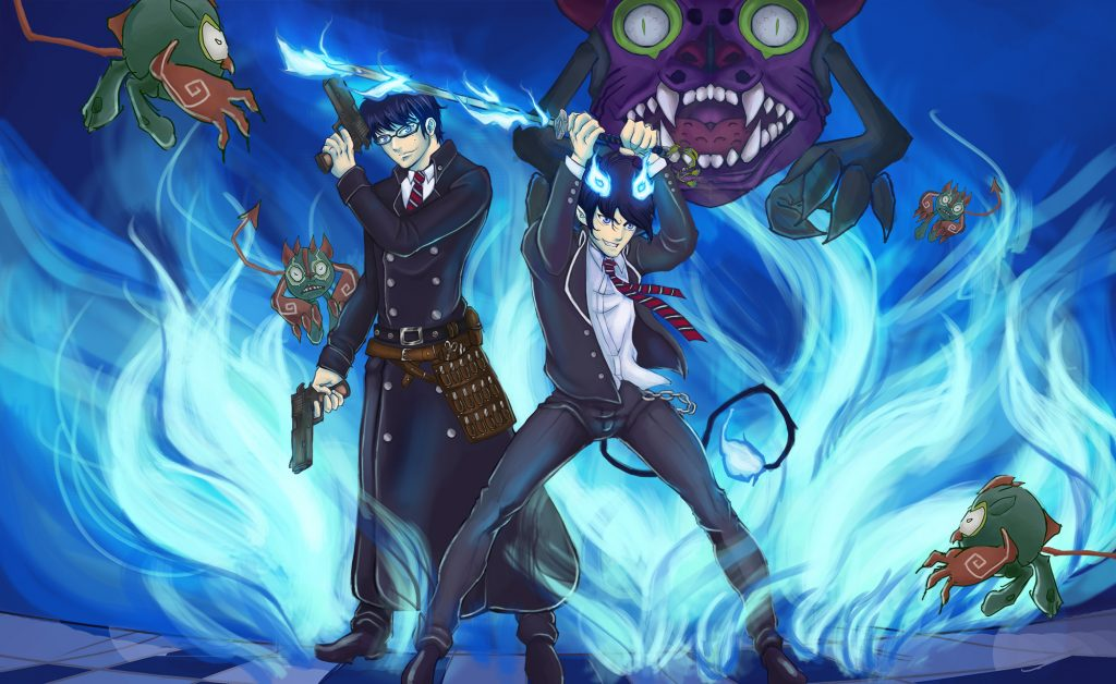 blue-exorcist-rin-demon-form-wallpapers-for-iphone-As-Wallpaper-HD-PIC-MCH048163-1024x628 Blue Exorcist Wallpaper Iphone 28+
