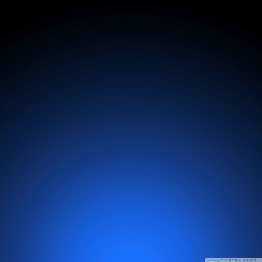 blue-wallpaper-for-android-PIC-MCH048390-1024x1024 Black And Blue Wallpaper Hd 48+