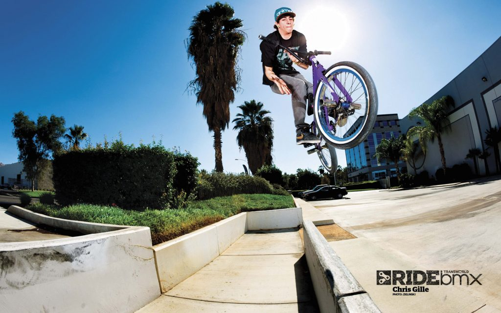 bmx-desktop-wallpaper-large-PIC-MCH049045-1024x640 Devon Smillie Wallpaper 43+