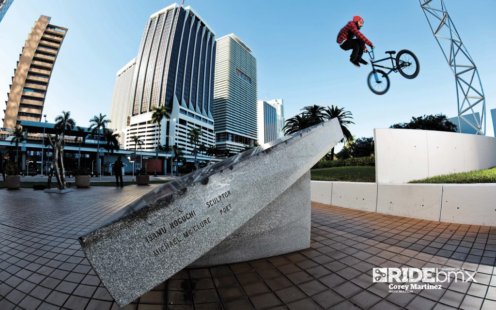 bmx-wallpaper-large-PIC-MCH049049-1024x640 Devon Smillie Wallpaper 43+