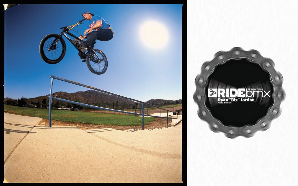 bmx-wallpaper-large-PIC-MCH049051-1024x640 Devon Smillie Wallpaper 43+