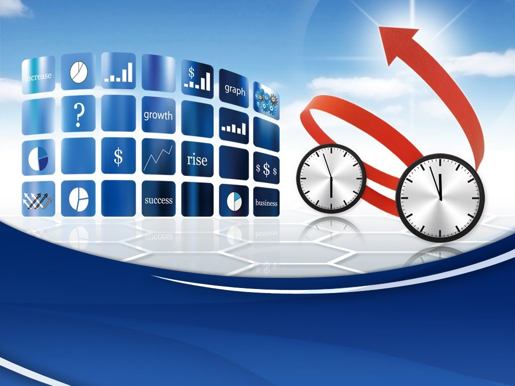 business-stock-market-backgorunds-powerpoint-PIC-MCH050318-1024x768 Stock Market Wallpaper Free 29+